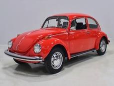 Volkswagen 1303 1972