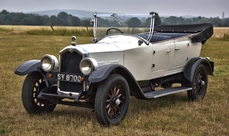Buick Other 1927