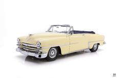 Chrysler New Yorker 1953