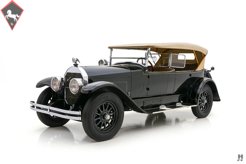 Other Other 1927