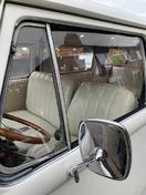 Volkswagen T2 1968
