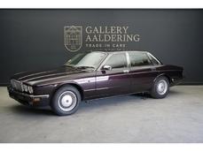 Daimler Double Six 1993