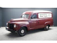 Studebaker Other 1950