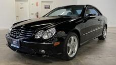Mercedes-Benz Other 2004