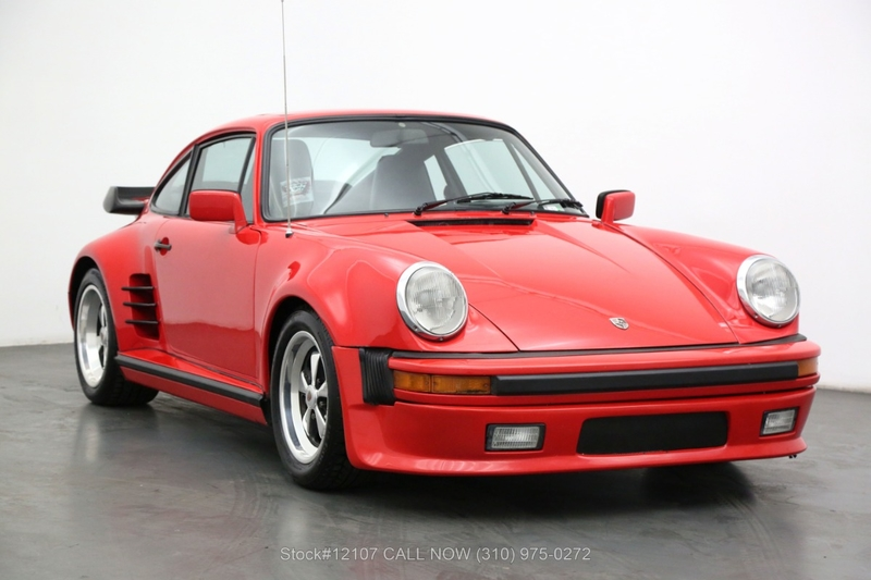 1980 Porsche 911 Is Listed Sold On Classicdigest In Los Angeles By Beverly Hills For 29950 Classicdigest Com