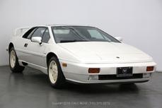 Lotus Esprit 1988