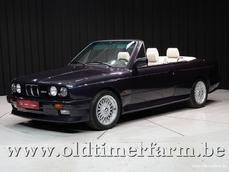 BMW M3 1992