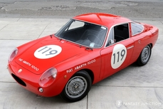Fiat Other 1963
