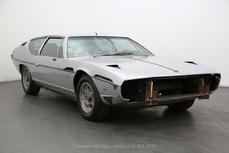 Lamborghini Espada 1971