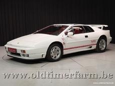 Lotus Esprit 1994