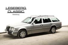 Mercedes-Benz 300 w124 1994