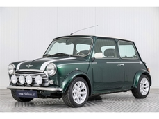 Rover Other 2000