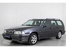 Volvo Other 1999