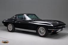 Chevrolet Corvette 1963