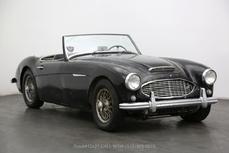 Austin-Healey 100-6 1959