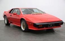 Lotus Esprit 1985
