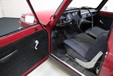 Wartburg 353 1971