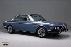 BMW 3.0 1974