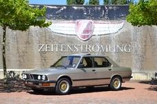 BMW 528 1985