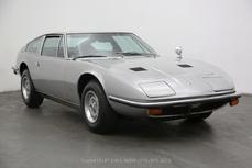 Maserati Indy 1971