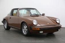 Porsche 911 1978