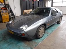 Porsche Other 1988
