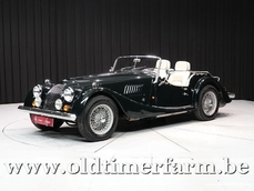 Morgan Plus 4 1997