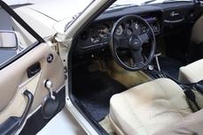 Ford Capri 1979