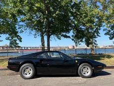 Ferrari 308 GTB 1979