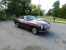 Volvo Other 1968
