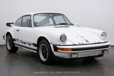 Porsche 911 Carrera 3.0 1975