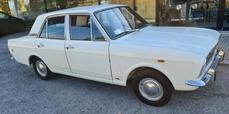 Ford Cortina 1967