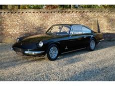 Ferrari 365 GT 2+2 1967