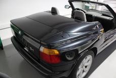 BMW Z1 1989