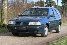 Fiat Other 1991