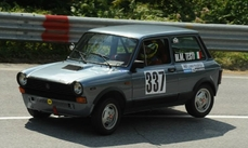 Abarth Other 1979