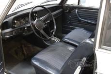 BMW 2002 1971