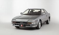 Toyota Other 1988