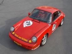 Porsche 911 / 964 1993