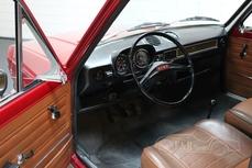 Fiat 128 1972