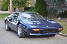 Ferrari 308 GTS 1979