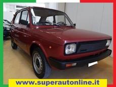 Fiat 127 1979