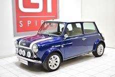 Mini Cooper 1999