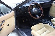 Alfa Romeo GTV 2000 1983