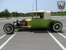 Ford T-Bucket 1928