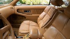 Chrysler Other 1989