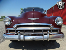 Chevrolet Other 1949