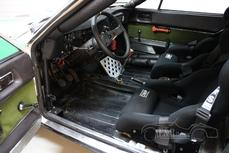 Lancia Beta 1974