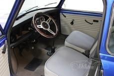 Mini 1000 1982