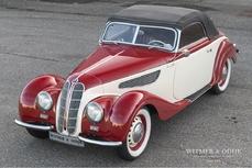EMW 327 1953